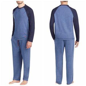 Tommy Bahama Sleepwear/Lounge Pants NWOT Men's L
